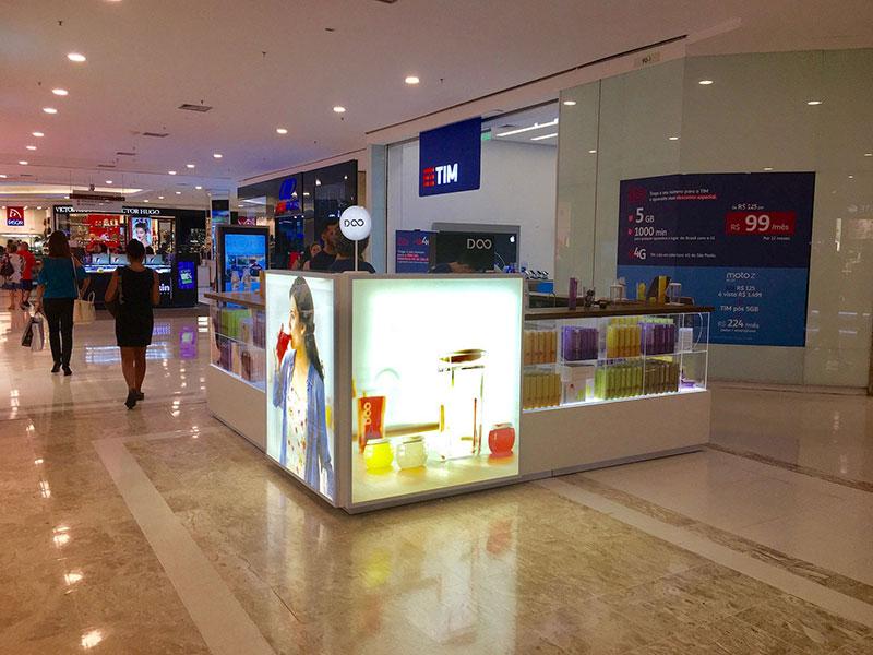 4b5e49dd0 Quiosques para shoppings; Quiosques para shoppings