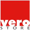 Studio Vero Store