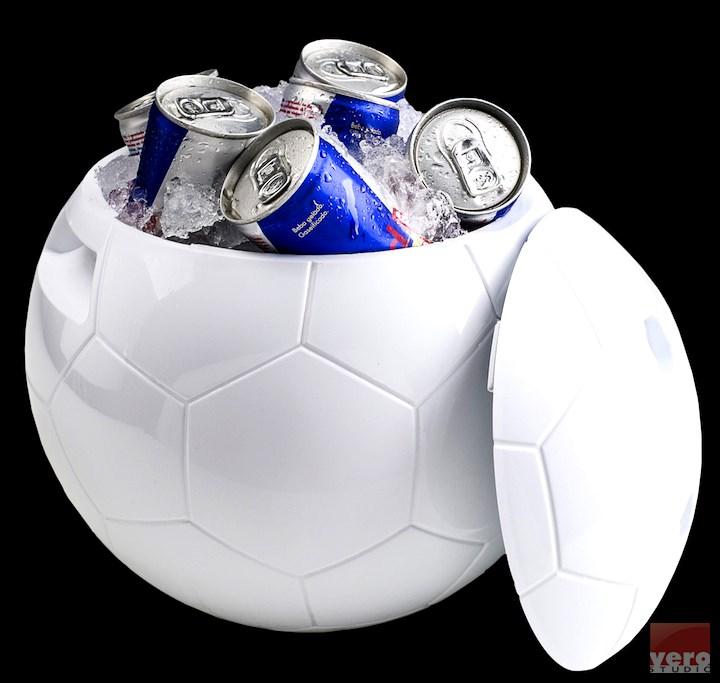 Coolerball