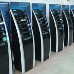 Fábrica de display em sp